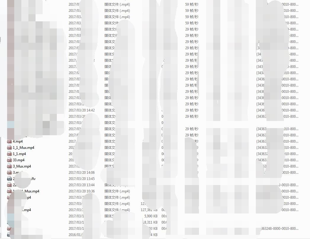 QQ截图20170320213919